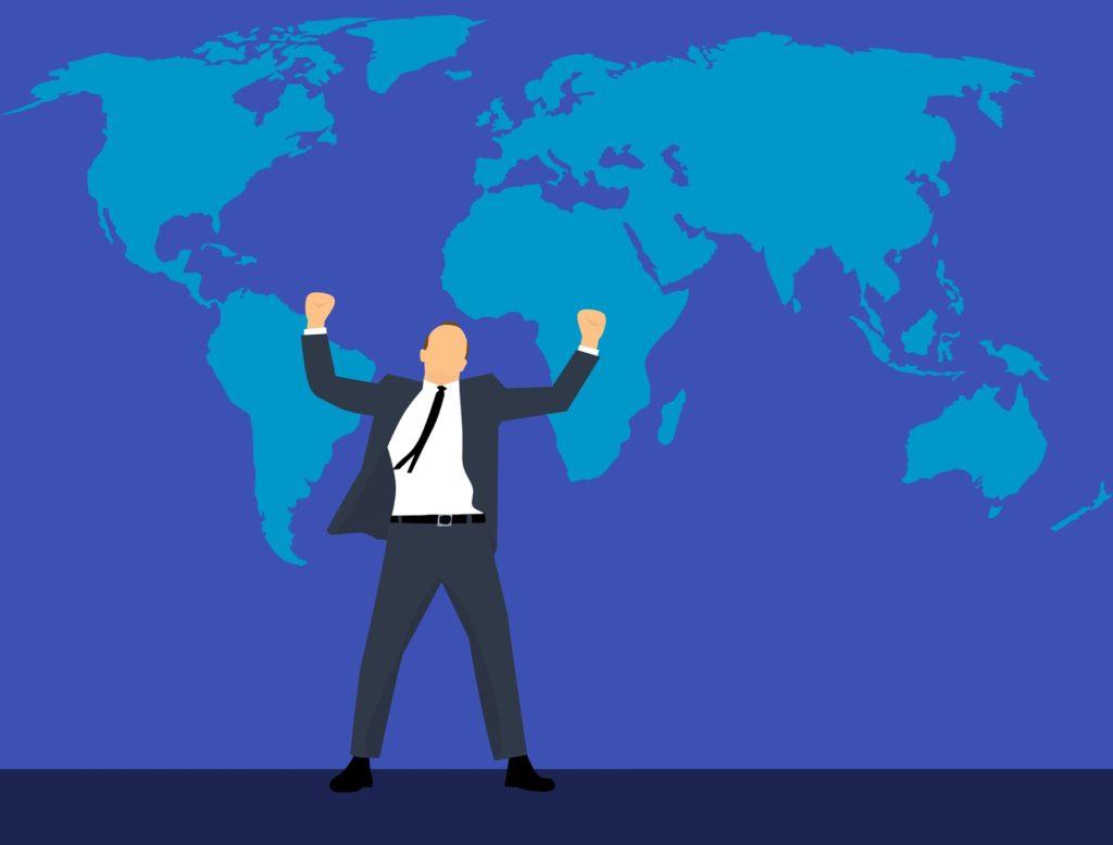【円満退職】転職すると決めた方へ、現職で引き止めされる人材という自信を持って