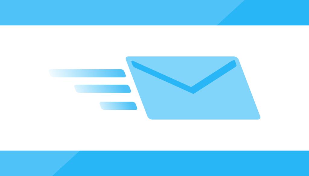 【円満退職】退職挨拶パターン別使える実例メールとその要点