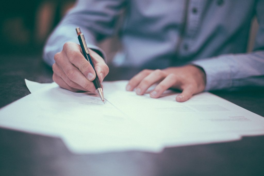 電気工事士の受験資格基準について 年齢制限