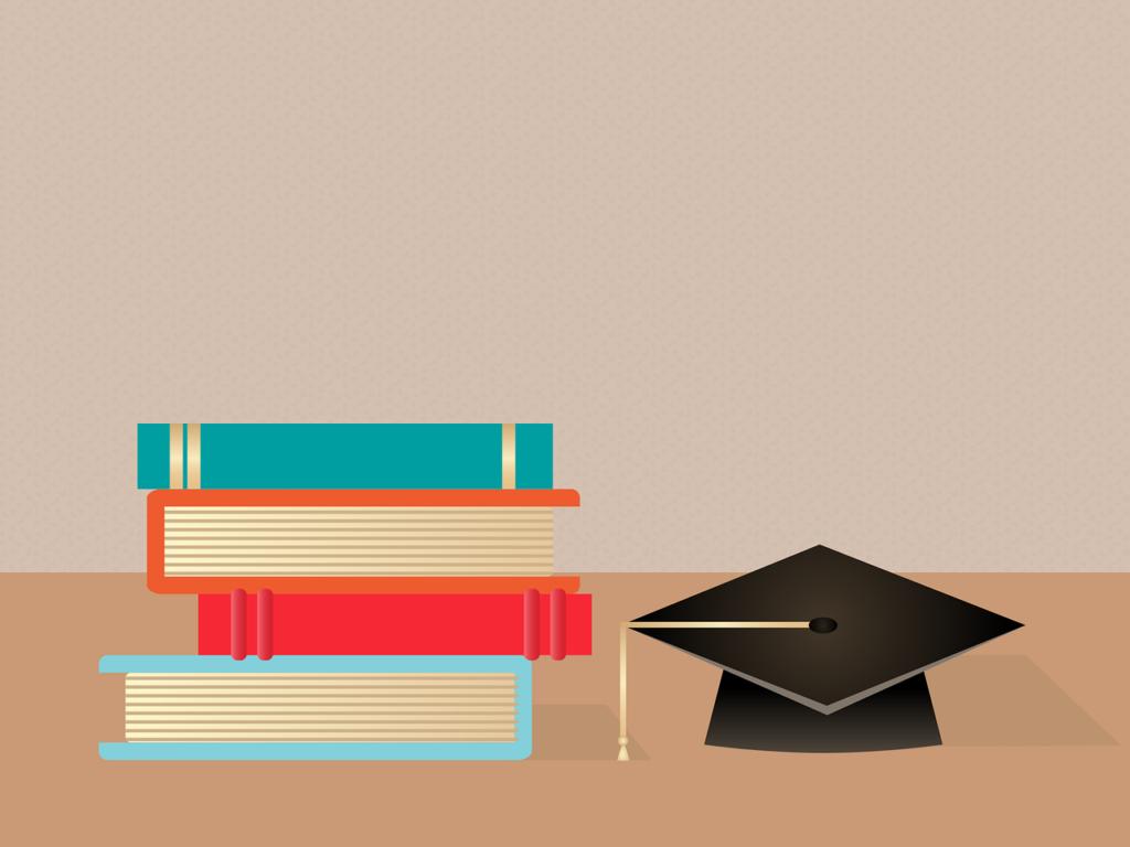 電験三種の試験勉強を独学の勉強時間と科目
