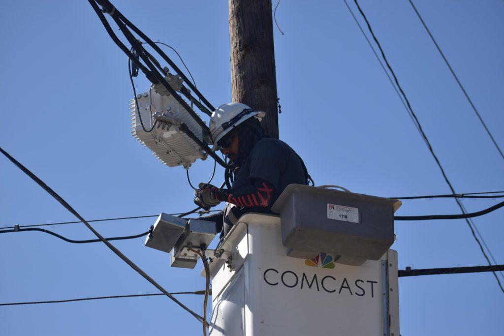40代以降の電気工事士としての転職先