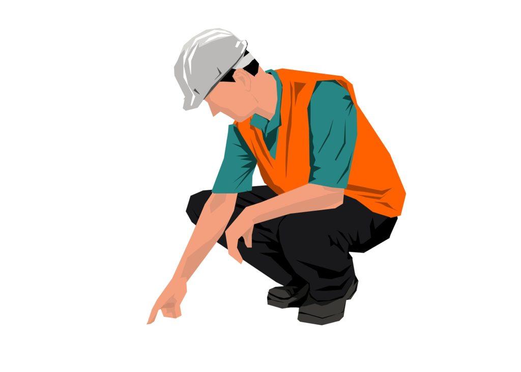 電気工事士の資格が必要な工事と資格がなくてもできる工事