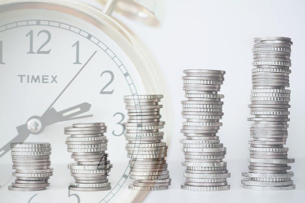 電気工事士の給料・年収をアップさせる4つの方法
