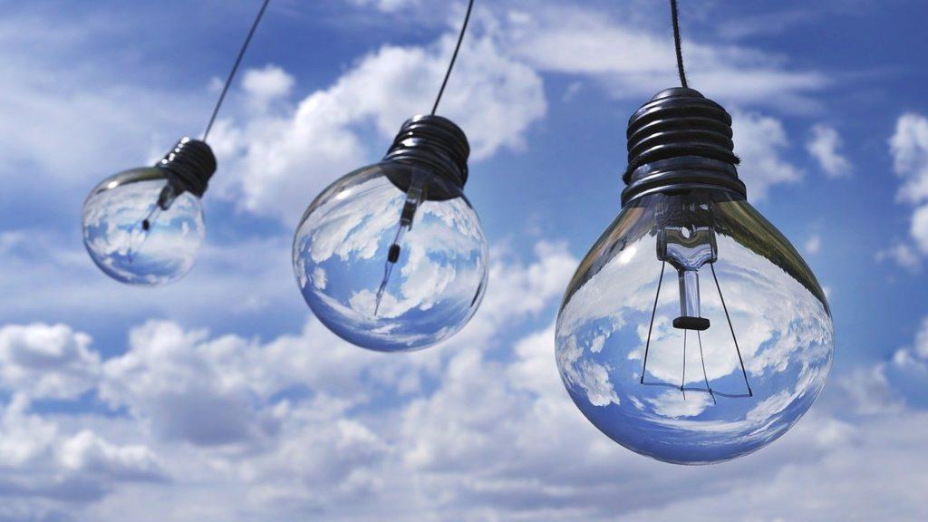 電気工事士の仕事の将来性