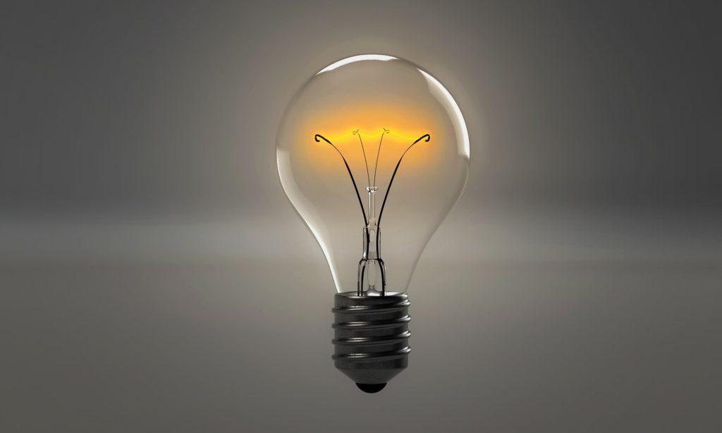 電気工事士の資格を取得すると出来る仕事内容