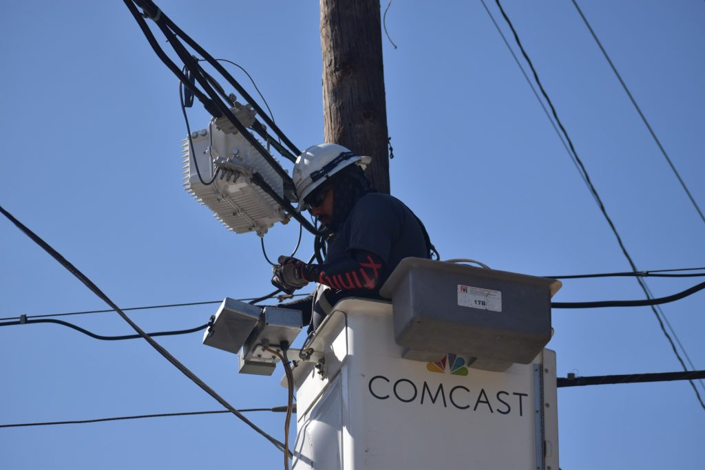 電気工事士として派遣社員で働く選択肢があります