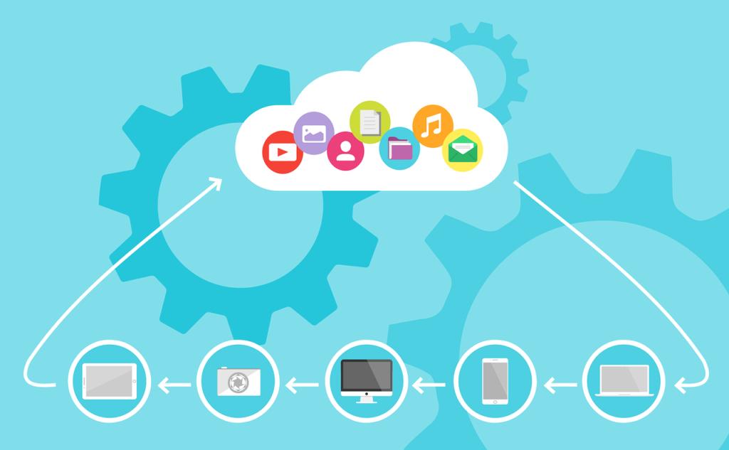 まとめ:ブログアフィリエイト必須ツールは便利なので利用すべき!