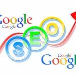 【WordPress】Googleサーチコンソールを設定する方法