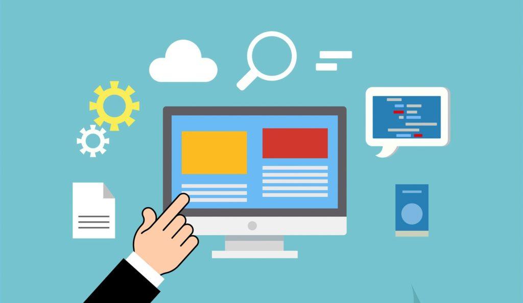 WordPress|Googleアナリティクスのアクセス解析種類