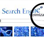 【検索順位チェックツール】SEO対策した記事作成の方法